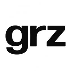 Grizzly Agency